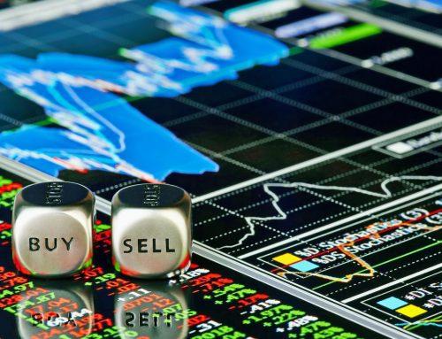 Classificação de risco: percepção e sua relação com o desenvolvimento econômico