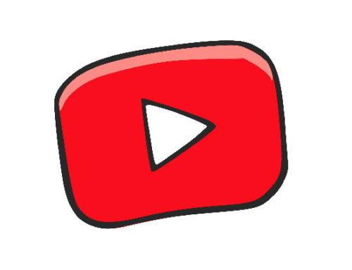 YouTube Kids é o app mais acessado por crianças de até seis anos no Brasil