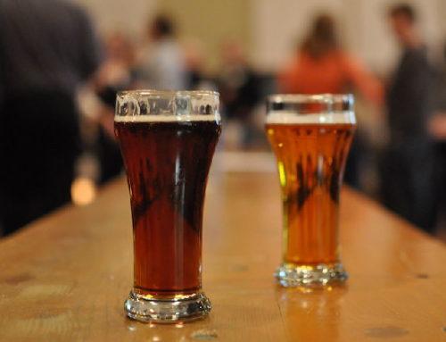 Pesquisa mostra que marcas de cerveja não fazem boa comunicação com as mulheres