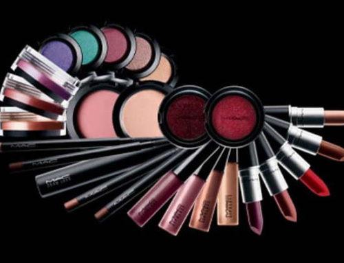 Perfumaria, cosméticos e higiene: sem crise para a beleza