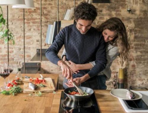 Dia dos namorados em quarentena: veja o que brasileiros planejam comprar