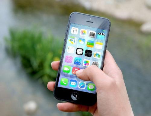 Downloads de aplicativos de delivery crescem 700% durante a quarentena em São Paulo
