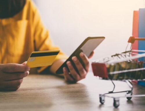 E-Commerce brasileiro cresce 75% em maio, segundo Mastercard SpendingPulse