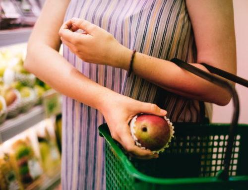 Estudo aponta que consumo das classes C e D cai 12% na quarentena