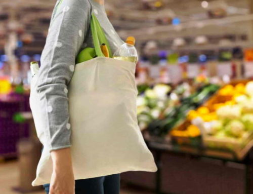 Intenção de consumo das famílias tem queda de 21,6% em maio