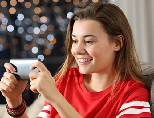Público autodeclarado gamer cresce 7,1%, de maioria feminina