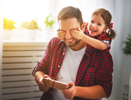 Dia dos pais: vendas devem aumentar 23%