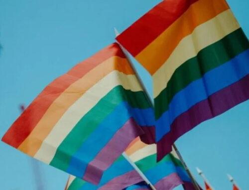 Instagram é a principal rede de influenciadores LGBTQIA+, diz pesquisa