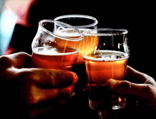 Pesquisa indica a cerveja favorita dos paulistanos