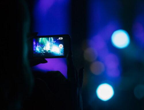 Preços de smartphones subiram até 266% no primeiro trimestre brasileiro