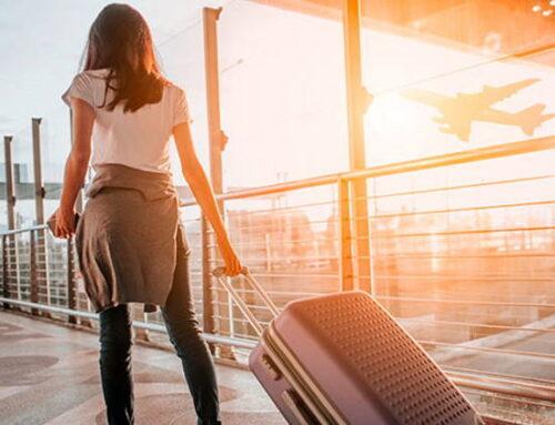 Brasileiros afirmam fazer viagem pelo país até agosto de 2021, diz pesquisa