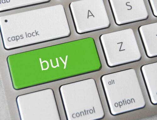 E-commerce faturou US$ 77 bi a mais desde início da pandemia, aponta Adobe