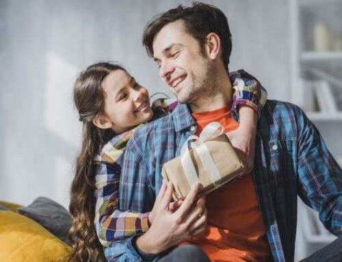 Para 55% dos lojistas, Dia dos Pais pode ter queda de 5% nas vendas