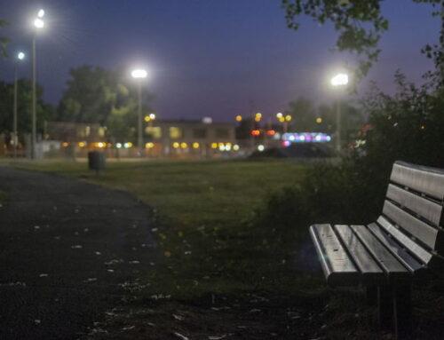 71% dos consumidores se sentem desconfortáveis em visitar locais públicos, mostra pesquisa da Accenture