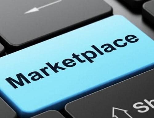 78% do faturamento do e-commerce brasileiro vem de marketplaces
