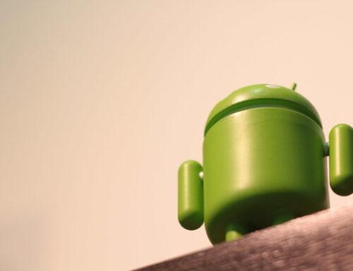 Android impacta economia brasileira em R$ 136 bilhões em 2019