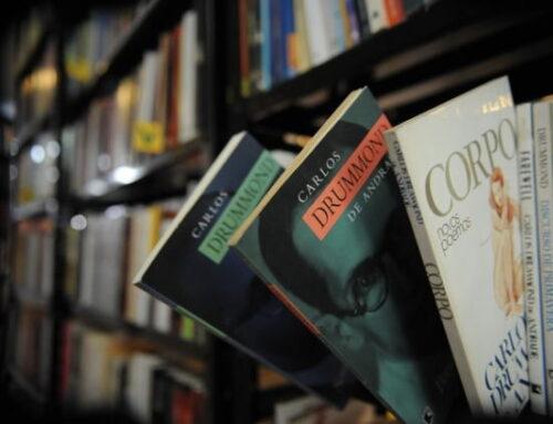 Brasil perde 4,6 milhões de leitores em quatro anos, diz pesquisa