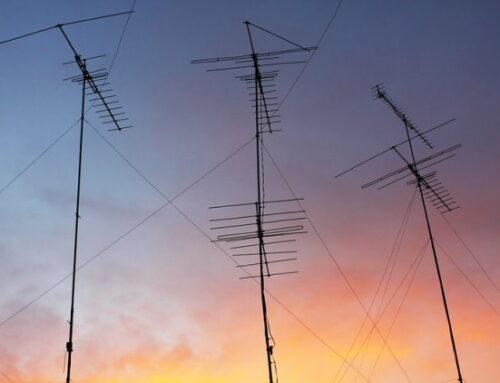 Coronavírus: Levantamento da Kantar Ibope Media mostra que quarentena impactou rotina de ouvintes de Rádio
