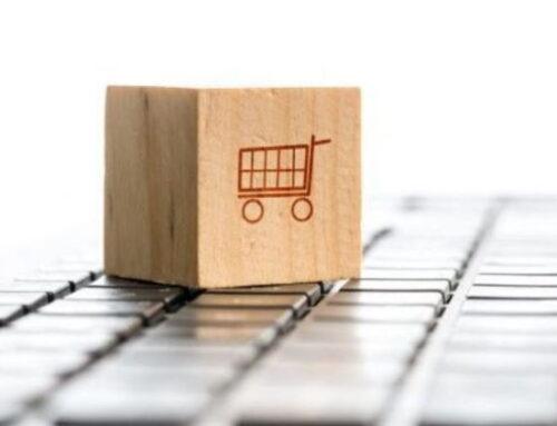E-commerce cresce 76,46% em agosto
