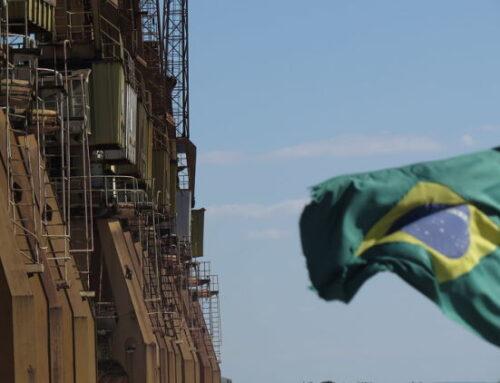 Estudo mostra que o brasileiro terá novas prioridades na retomada