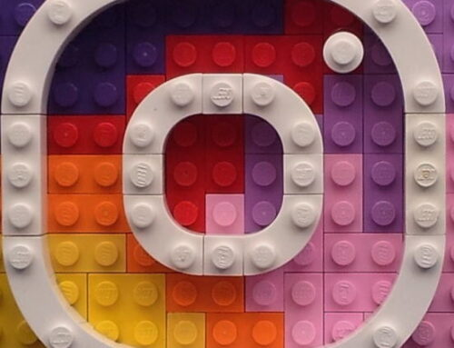 Instagram supera Messenger em base instalada no Brasil