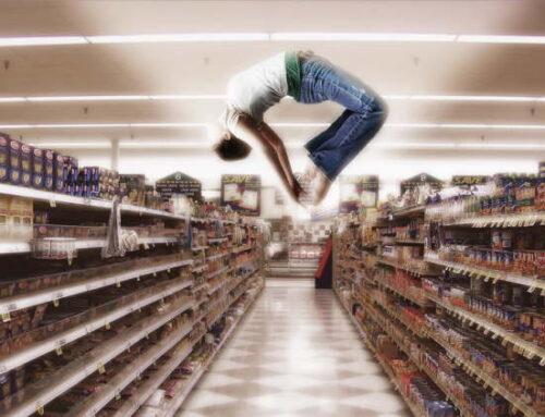O que esperar do consumidor em 2022?