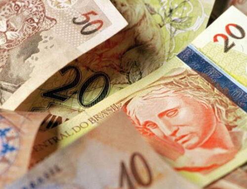 Por que o Brasil está tão barato?