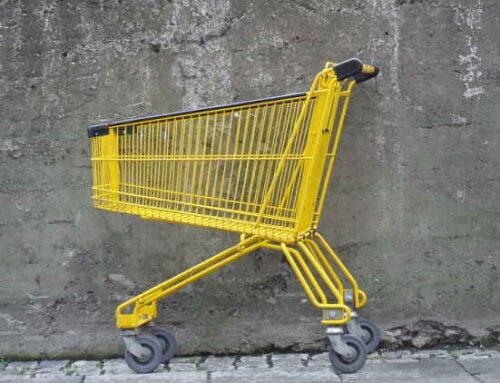 80% dos brasileiros farão compras online na Black Friday