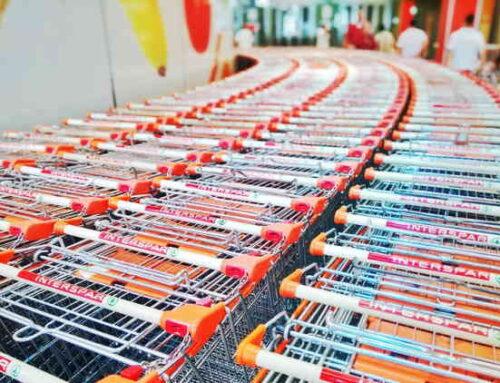 Hiper e supermercados têm previsão de alta em vendas no Dia das Crianças, diz pesquisa