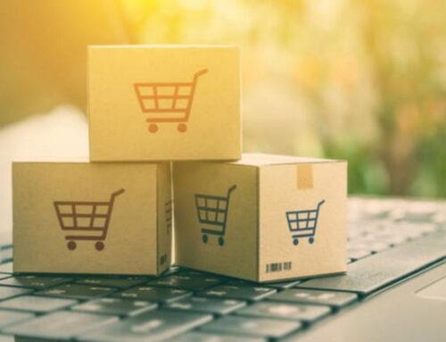 Americanas é o e-commerce mais conhecido; Amazon, o mais bem avaliado