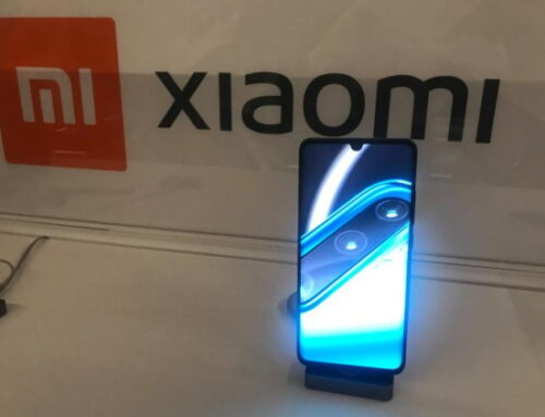 Chinesa Xiaomi supera Apple em venda de celulares no 3º tri; Samsung volta a liderar ranking