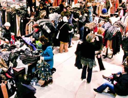 Programas de fidelização estimulam consumo, diz pesquisa