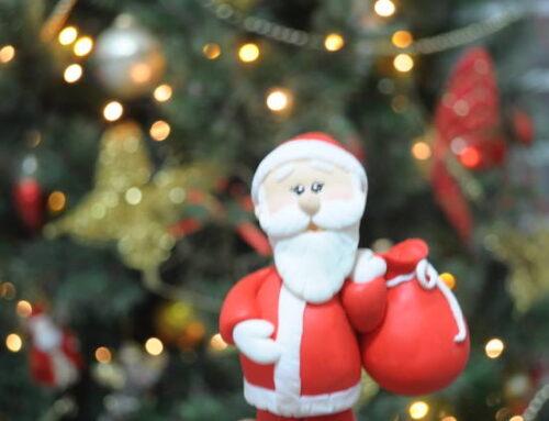71% pretendem presentear no Natal, enquanto 21% ainda estão indecisos