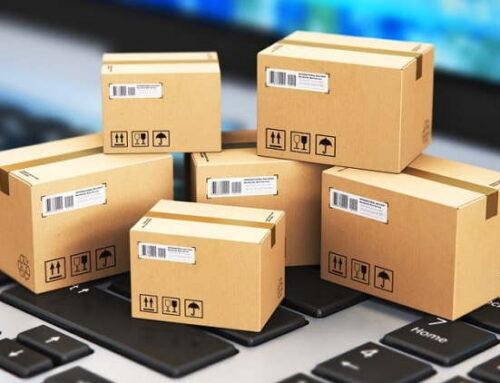 E-commerce brasileiro deve crescer 26% em 2021, aposta Ebit|Nielsen