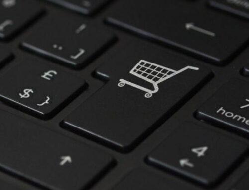 E-commerce enfrenta desconfiança do consumidor, diz Kantar