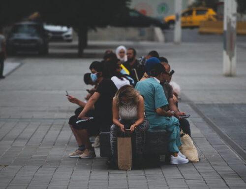 47% dos brasileiros têm comprado mais online desde o início da pandemia, revela Ipsos