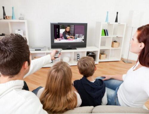 Conteúdo de TV aberta foi o mais comentado nas redes sociais em 2020