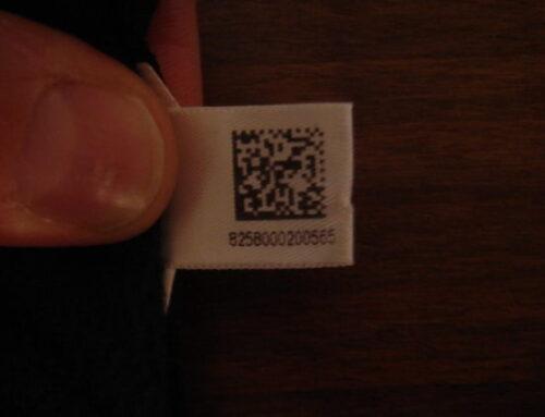 Estudo mostra que 85% dos chineses usam o QR Code nas compras. E no Brasil?