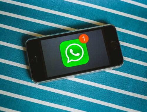 WhatsApp tem queda de usuários diários no Brasil
