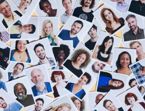 Facebook mostra o quanto anúncios têm estereótipos e como isso afeta os negócios