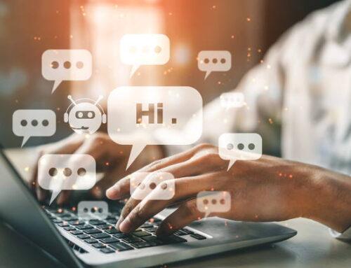 Mais de 30 milhões de mensagens via chat foram trocadas entre vendedores e consumidores em 2020