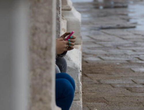 Mercado nacional de celular cresce 16% em receita em 2020