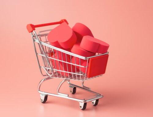 Pesquisa aponta supermercados preferidos no país