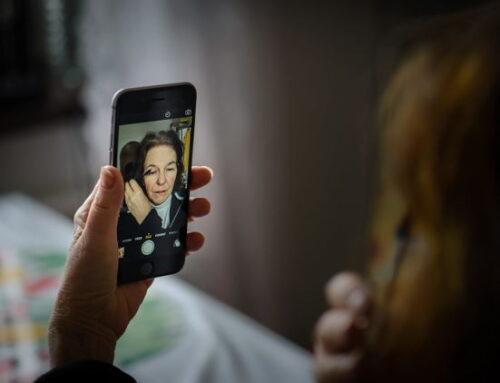 Pesquisa revela hábitos de consumo com smartphones