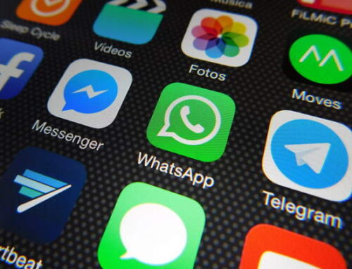 Telegram: base instalada alcança 45% dos smartphones brasileiros