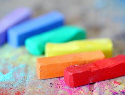 Consumidores veem pouco apoio de marcas à diversidade