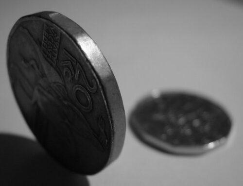 Pix supera 1 bilhão de transações em cinco meses