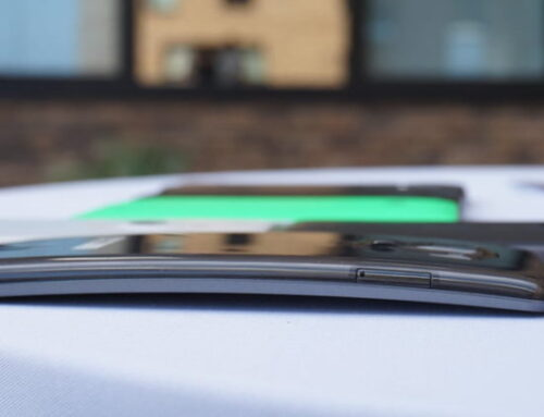 Vendas mundiais de smartphones registram seu maior crescimento em seis anos