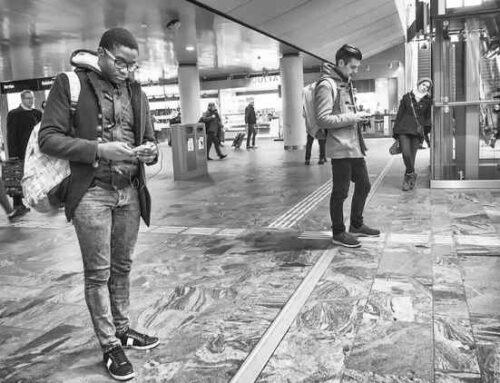 Com um ano de pandemia, mercado de celular cresce de volta a patamar de 2017
