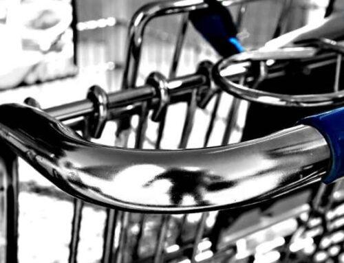 Kantar: e-commerce continua em alta para o consumo de FMCG